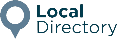 NEW Local Directory – Looking for local businesses